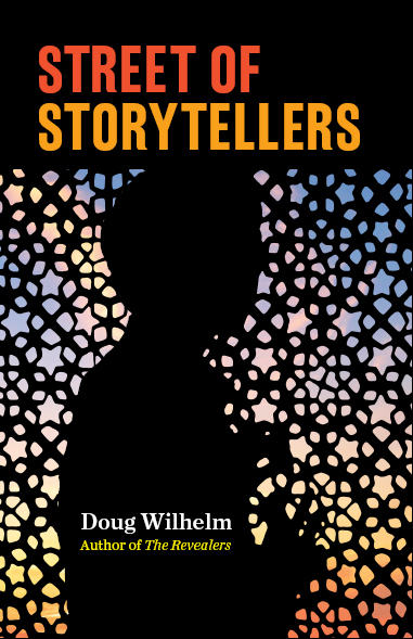 Storytellers front cover high res