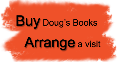 Buy Doug Wilhelm on line